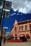 Old Town Fort Collins